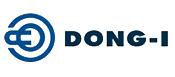 dong-i